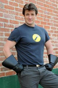 captainhammer1