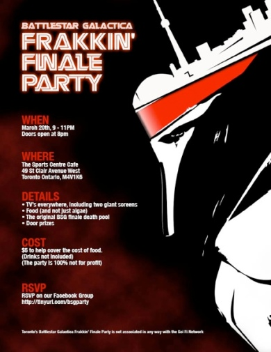 bsg_finale_party_poster