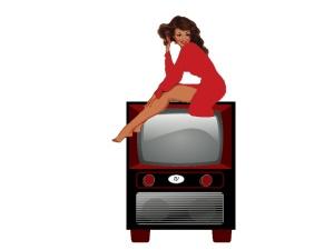 televixen-logo