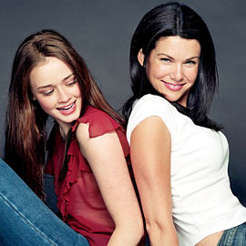 http://televixen.files.wordpress.com/2009/06/gilmoregirls.jpg
