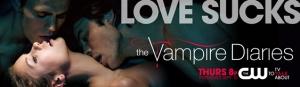 vampirediaries3