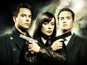 torchwood_origins_pic